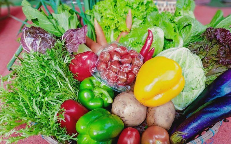 bfd-veggie