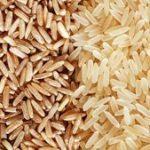 drf-brown-rice