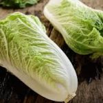 drf-chinese-cabbage
