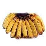 drf-pisang-susu