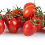 drf-tomato-cherry