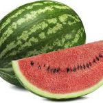 drf-watermelon
